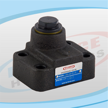 CRG Series Right Angle Check Valves