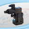 DRE Series Proportional Pilot Operated Pressure Reducing Valves